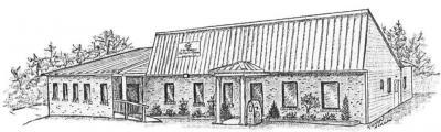 Mason County Extension Office